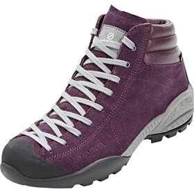 Scarpa Mojito Plus GTX Shoes Women temeraire
